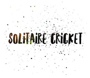 Solitaire Maintenance Logo