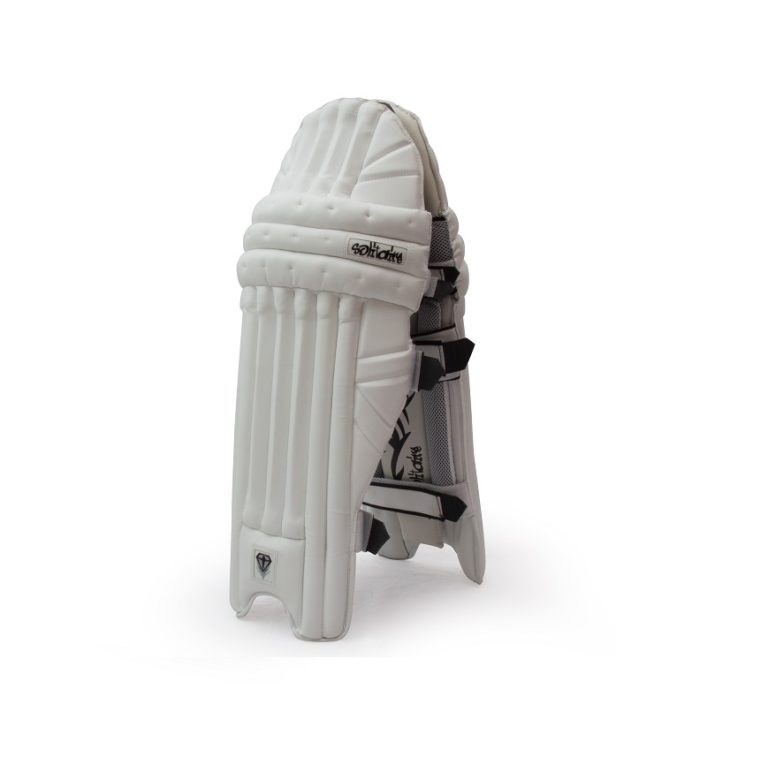 Solitaire Batting Pads 2